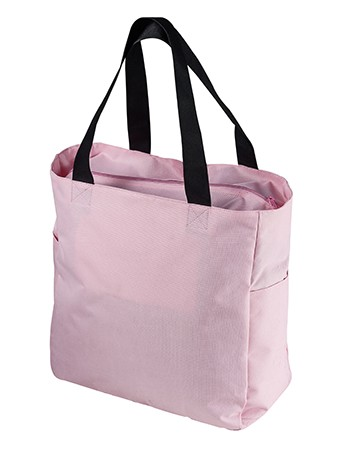 Everyday Zip Tote