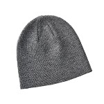 NEW STYLE: PRICE POINT KNIT BEANIE