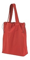 Drawstring Tote BE087