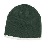 Knit Beanie on Sale
