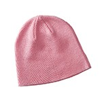 PRICE POINT KNIT BEANIE Sale