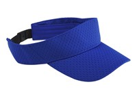 Mesh Visor-Select Colors on Sale