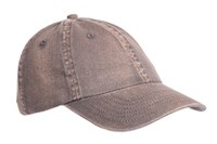 Vintage Washed Cap