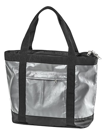 All Weather Tote