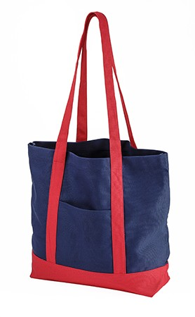 Boat Tote on Sale