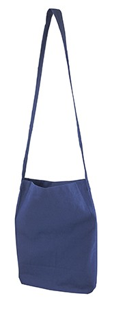 Sling Tote on Sale